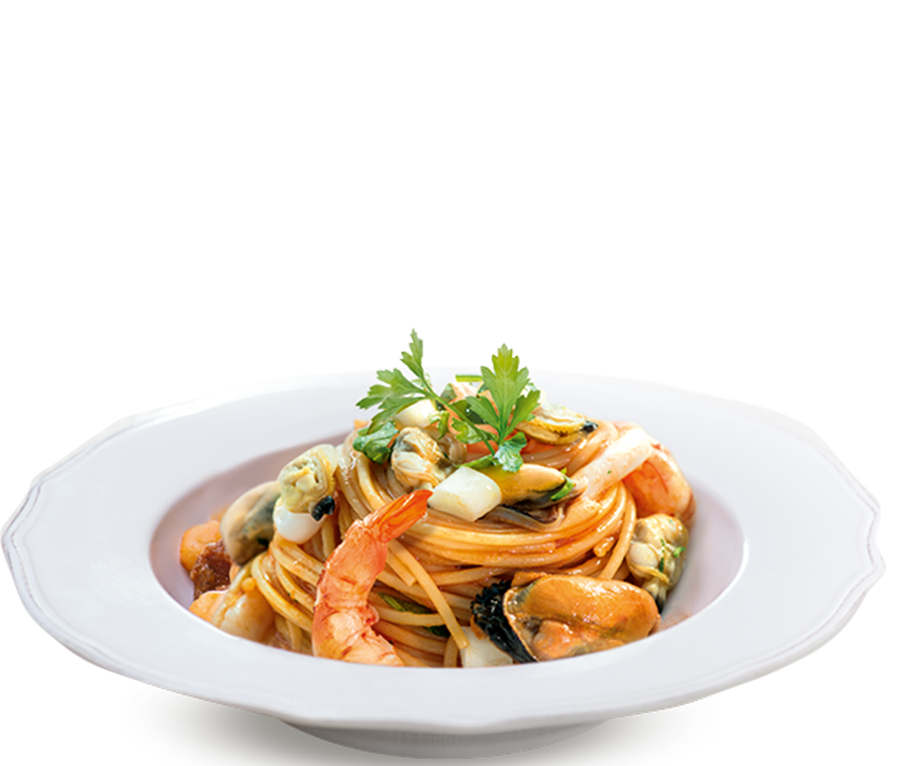 18_spaghetti-ai-frutti-di-mare-kalika